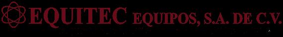 EQUITEC