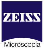 slider-zeiss-logo