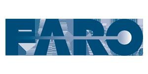 Equitec Faro Logo