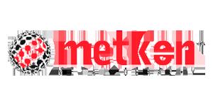 Logo Metkon