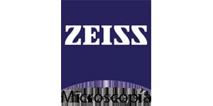 Logo Zeizz