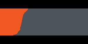 Logo Qness