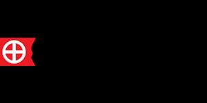 Logo Shimadzu